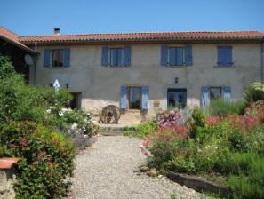 Tourmalet (Sleeps 6-8)