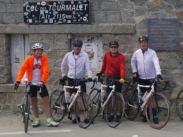 780-585-cycling2