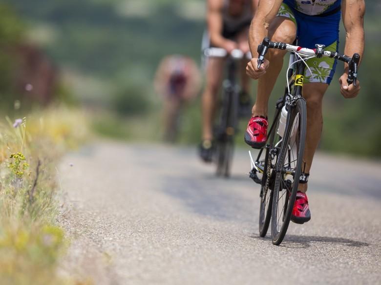 780-585-cycling7