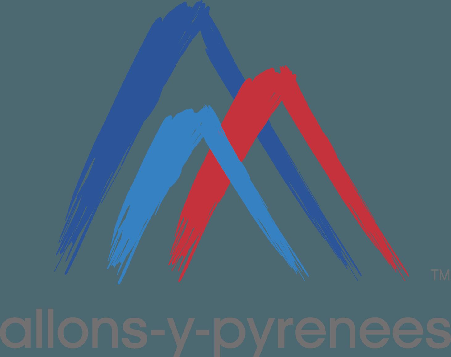 ayp-logo-final