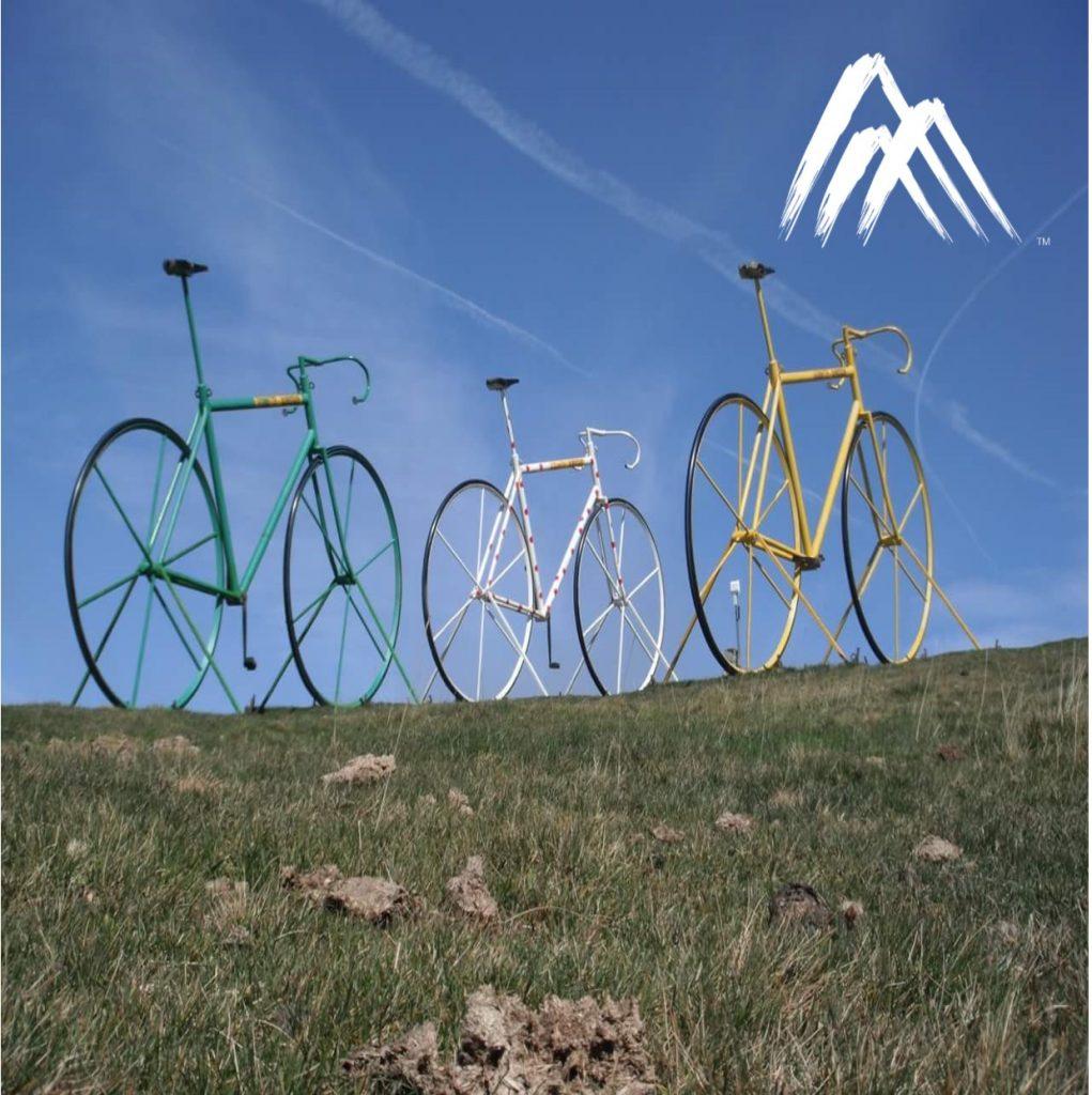 Aubisque Big Bikes